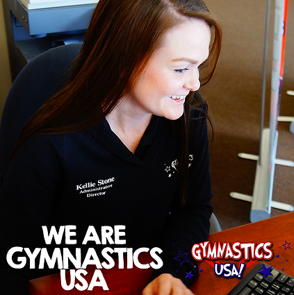 Gymnastics USA,Orlando Gymnastics,Florida Gymnastics,Gyms In Orlando,Best Gymnastics In Florida,Central Florida Gymnastics,Kids Gym Orlando,Orlando Gymnastics Coach,USA Gymnastics Florida,Ace Gymnastics Florida