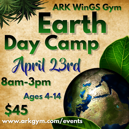 Earth Day Camp.png