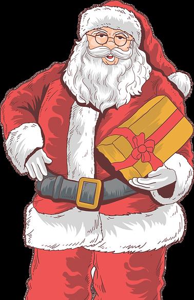 Santa for Web.png