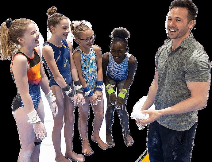 Gymnast, gymnastics coach, gymnastics training, usa gymnastics, rhythmic gymnastics, artistic gymnastics, gold medal gymnastics, Kim Zmeskal, Liang Chow, american gymnastics, gymnastics near me, famous gymnasts, coaching gymnastics, gymnastics coaches, coaches training, gymnastics seminar, gymnastics training seminar, training for gymnastics coaches
