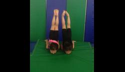 gym pics 701