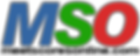 mso_logo_md.png