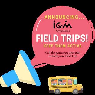 igm-gymnastics-field-trip-announce (1).png