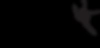 AGI logo final 10-28-17.png