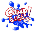 camp for web.5c6ae2832228c4.30101419.png