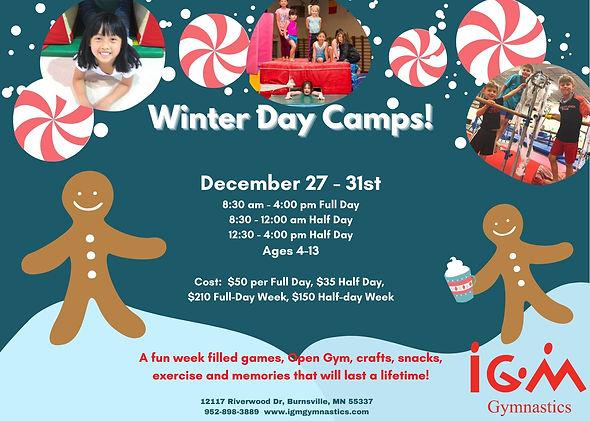 winter-break-day-camp-2021.jpg