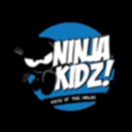 Ninja-Kidz.png