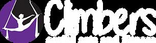 Climbers Club Logo-white.png