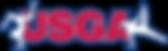 USGA-Logo-hz-800_large qhi.png