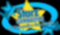Starz gymnastics logo
