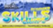 2018SkillsCamp.jpg