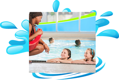 Pool Conduct, pool safety Pool Swimming Pool safety Swimming lessons Swim Safety