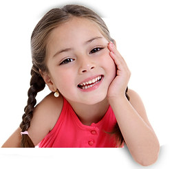 Download-Child-PNG-File.png