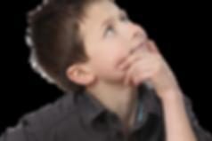 RSA - Boy image