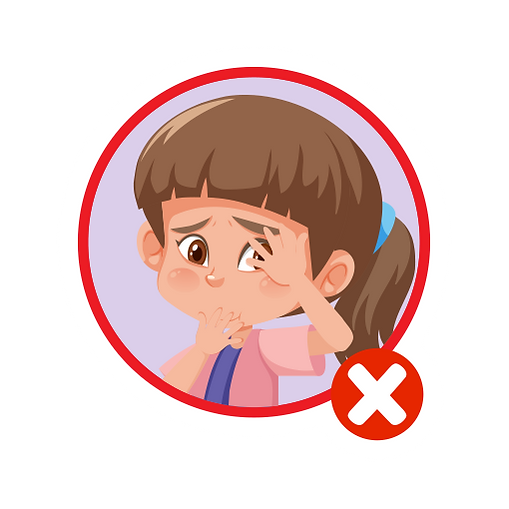 FCDP - kid icon 1.png