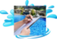 Pool inspection pool inspecting pool safety inspection pool lessons, pool safe