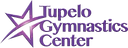 LOGO WEB-TUPELO - Website Media.png