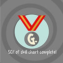 03-Achievement Chart Stickers.jpg