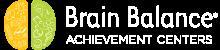 logo-main(Gold).png