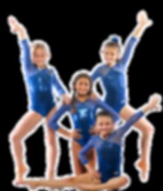 Ninja Kids Camp Florida,Ninja Kids Camp Orlando,Gymnastics Camp Florida,Gymnastics Camp Orlando,Gymnastics Classes Orlando,Gymnastics Gyms In Florida,Gymnastics Gyms In Orlando,Best Gymnastics In Orlando,Ninja Classes Orlando