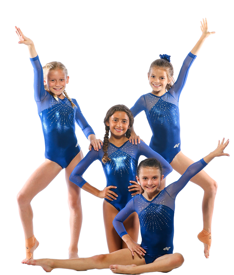 Ninja Kids Camp Florida,Ninja Kids Camp Orlando,Gymnastics Camp Florida,Gymnastics Camp Orlando,Gymnastics Classes Orlando,Gymnastics Gyms In Florida,Gymnastics Gyms In Orlando,Best Gymnastics In Orlando,Ninja Classes Orlando