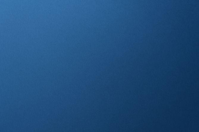 fading-blue-background_edited.jpg