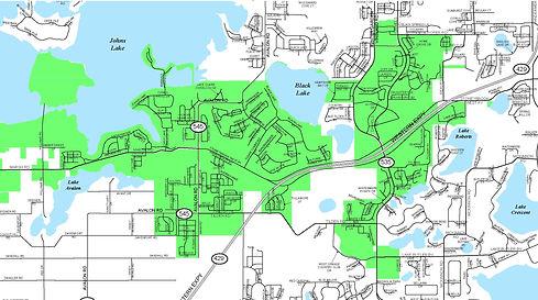 District 4 -WINTER  GARDEN (1).jpg