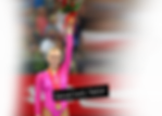 Nastia Gold Medal Graphic.png