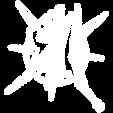 logo msca.png