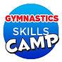 GymnasticsSkillsCamp.jpg