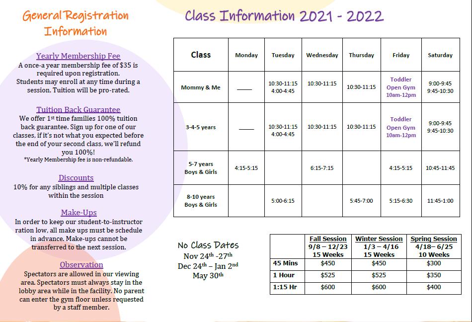2021-2022 Class Schedule (1).png