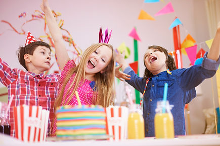 great-party-ninth-birthday.jpg