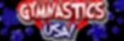 Gymnastic Logo.png