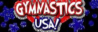 Gymnastics USA Winter Garden Florida Austin Andrew Arthur
