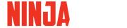 NinjaZone_logo_reversed-e1475851280677.p