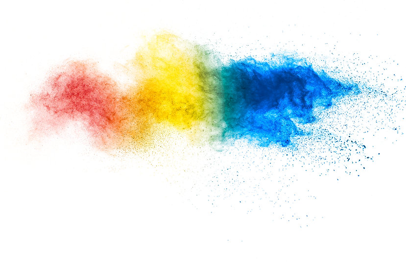colorful-surface-pastel-powder-explosion