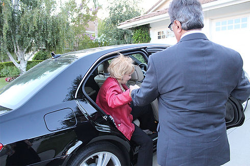 In-the-car.jpg