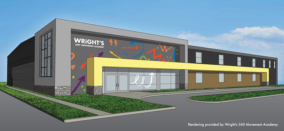 large-Wright's 360 Movement Academy - Rendering.jpg