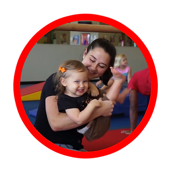Kids gymnastics, children's gymnastics, recreational gymnastics, gymnastics gym, gymnastics classes, gymnastics, gymnastics near me, girls gymnastics, boys gymnastics, youth gymnastics, youth gymnastic center, gym near me, kids gym near me, youth gym classes