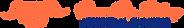 Dream Big Academy logo-horizontal.png