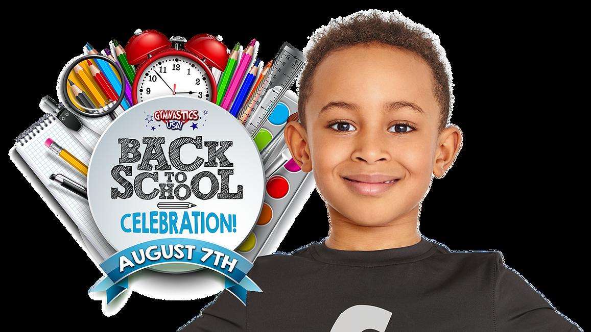 Back 2 School Event - WEBSITE ELEMENTS2.png