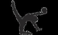 rhythmic-gymnastics-sport-ball-silhouett