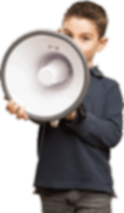 Boy-with-speaker (1).png