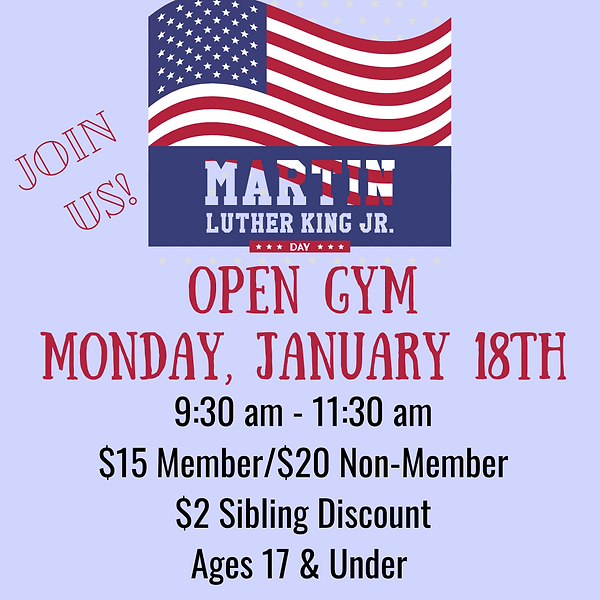 MLK 21 open gym.png