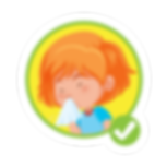 FCDP - kid icon 2.png