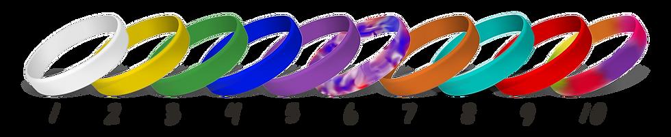 FUNdamentals bracelet (2) (1).png