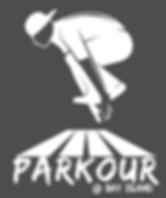 Web Frame - parkour.png