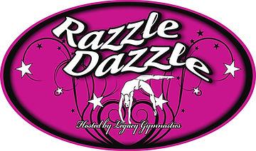 Razzle-Dazzle-Logo-without-year.jpeg