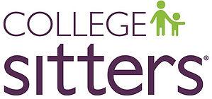 College_Sitters_LOGO.jpg