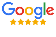 google-reviews-png-1.png